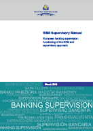 Guide to Banking Supervision