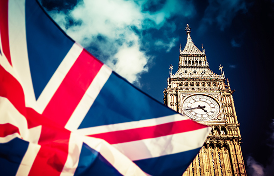 Brexit: impact of a potential transition