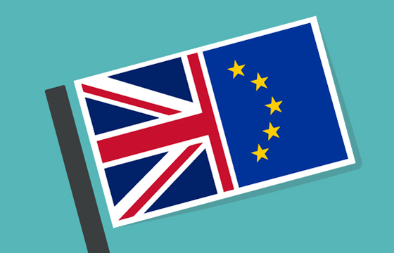 Brexit: operational risk increases when banks delay action