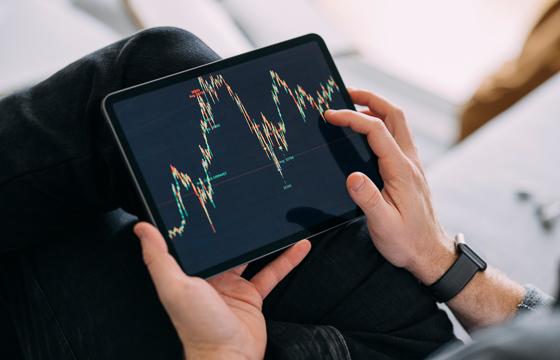 Room for improving valuation risk management