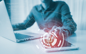 IT and cyber risk: a constant challenge
