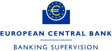European Central Bank Banking Supervision